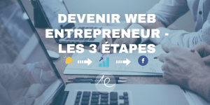 monter un business sur internet